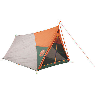 Kelty Rover Tent 2 Colors Outdoor Accessorie NEW