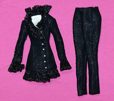 "Tonner 16"" Tyler Wentworth Double Take Outfit Fits Sydney Brenda Starr"