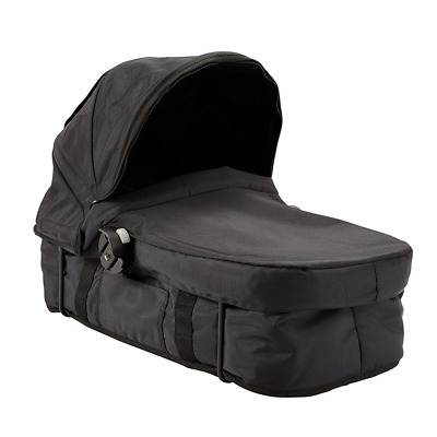 Baby Jogger City Select Bassinet Kit - Black