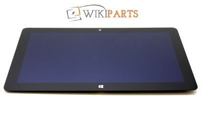 "New Dell Venue 11 PRO 5130 10.8/"" LCD Touch Screen Digitizer Assembly LQ108M1JW01"