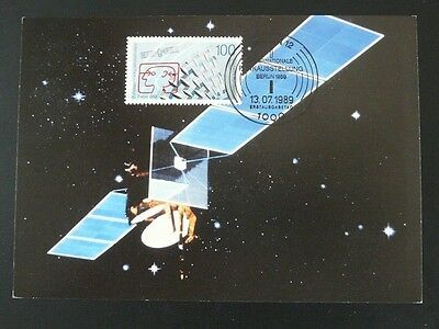 space satellite television maximum card Germany 72940