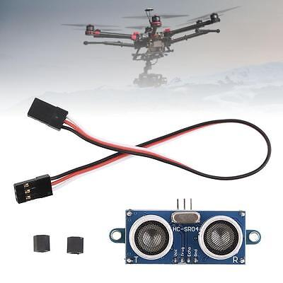 Ultrasonic Wave Detector Ranging Module for APM 2 2.5 2.6 2.8 Flight Control H (