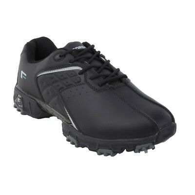 Forgan Leather III Golf Leather Shoes Various Sizes and Colours