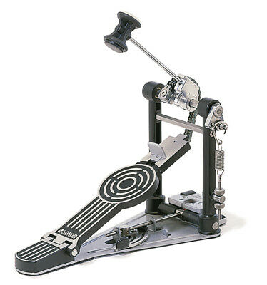 Sonor SP 673 Bass Drum Single Pedal - Hardware 600