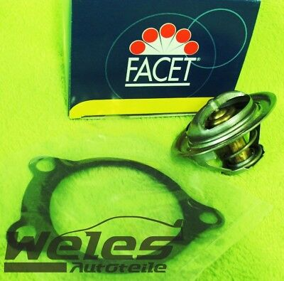 7.8475 Thermostat FACET OPEL MONTEREY A 3,2