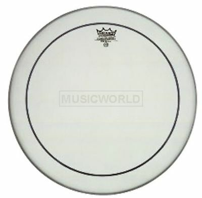 Remo PinStripe Coated 16'' - PS-0116-00
