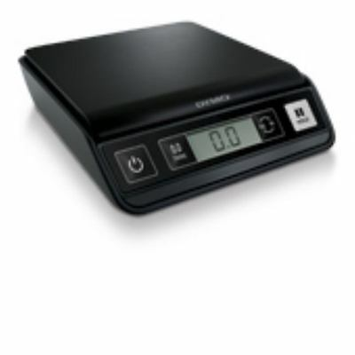 DYMO S0928990 -  M2 Mailing Scales 2kg