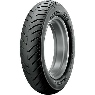 Dunlop - 428056 - Elite 3 Radial Touring Rear Tire, 180/60R16 MT GL1800