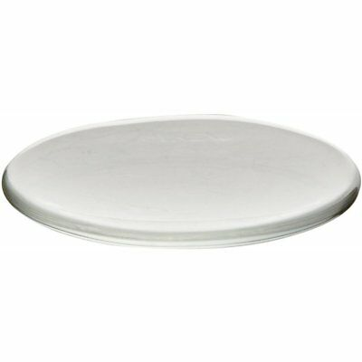 Pyrex 9985-75 Brand 9985 watch glass; 75 mm, (pack of 12)