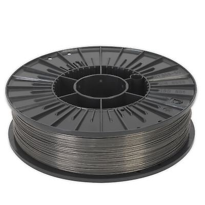 E71T-GS Flux Cored MIG Wire 0.45kg 0.8mm A5.20 Class Use With MIG Welders