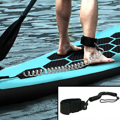 Foot Strap for sup-board knöchel-manschette Foot Loop Stand Up Paddle