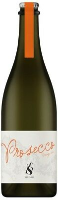 See Saw  Prosecco 2016 (12 x 750mL), Orange, NSW