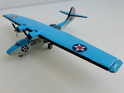 PBY-5A Catalina 1/200 Herpa 555661 Consolidated Vultee Fantasy of Flight Museum