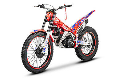 Beta Evo 300 2T Factory, Instock Call For The Best Deal