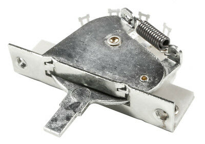 Fender Pure Vintage 5-Position Switch - Pickup Selector