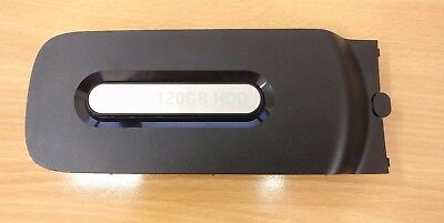 Genuine Official Microsoft XBOX 360 120GB HDD