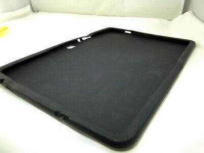 "10"" Android Tablet LCD Screen Protector Soft cover"