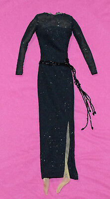 "Tonner 16"" Tyler Wentworth A Little Night Music Gown Outfit Fits Sydney Brenda S"