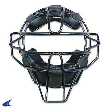 Adult Umpire Mask