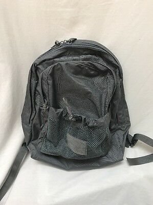 London Bridge Trading LBT-8000A Wolf Gray Go Bag SEAL Prepper CRYE LBT