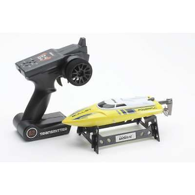 UDI Bullet High Speed Boat 2.4GHz RTR Remote Control Boat
