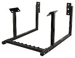 ALL10130 Allstar SB BB Chevy Engine Stand/Cradle Standard Duty