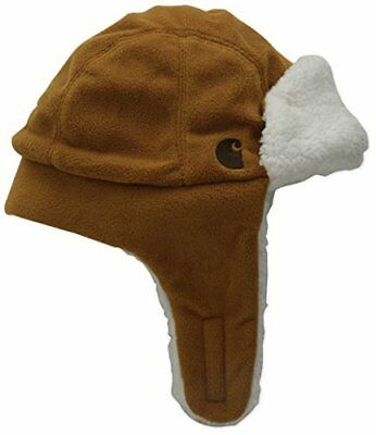 Carhartt Little Boys' Bubba Hat New