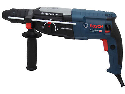 Bosch Bohrhammer mit SDS Plus  GBH 2 28 F Professional GBH 2.28 F Solo