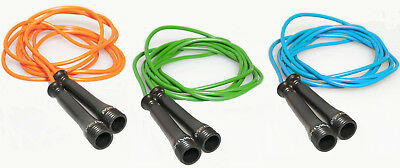 Rival Boxing Speed Jump Rope