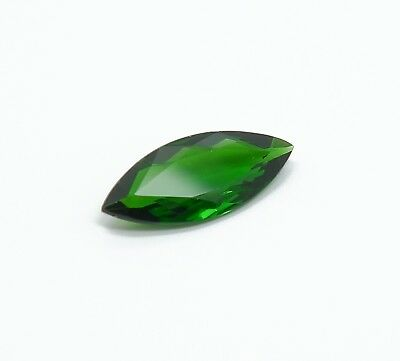 1.98ct Chrome Diopside Marquise Cut Loose Natural Green Gemstone House of Onyx