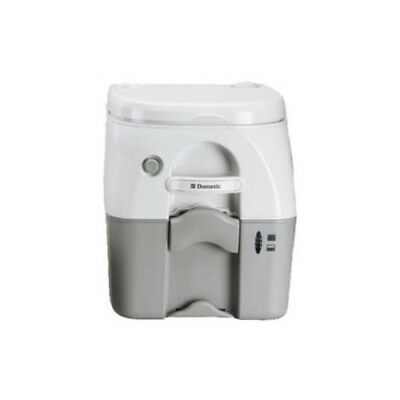 Dometic Waeco SaniPottie 976 Chemical Toilet