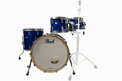 Pearl Reference Pure - RFP924XSP/C418 Blue Abalone