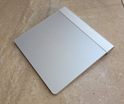 Raton APPLE MAGIC TRACKPAD modelo A1339