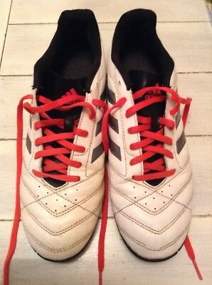 Adidas Astro Trainers Size 8