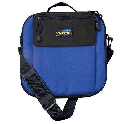 Fieldpiece ANC9 SRS2 Refrigerant Scale Carrying Case