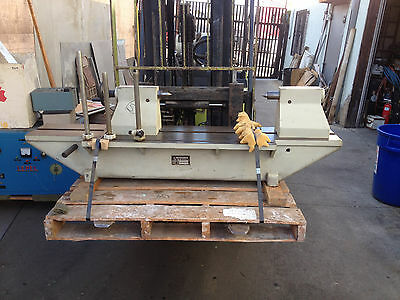 Mitutoyo Bench Center Machine Industrial (R)