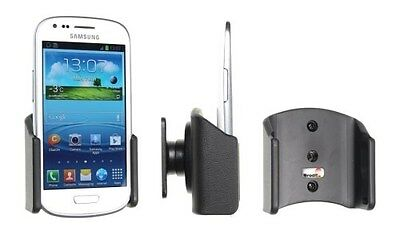 Brodit vehicle mount 511466 with ball joint for Samsung Galaxy S III Mini