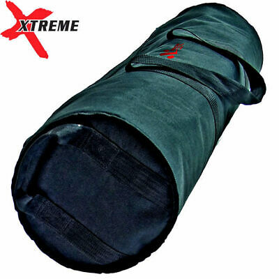 Xtreme Drum Hardware Stands Bag 117cm in length DA572
