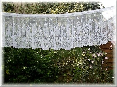 EXQUISTE LONGE ANTIQUE FRENCH 19th - PRIEST CHASUBLE STOCKING EMBROIDERY GRAPE