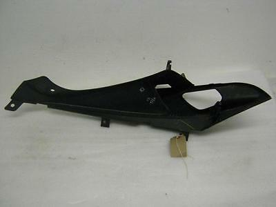 Suzuki GSXR GSX R 600 / 750  RAM Air Cover ##