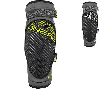 Oneal Sinner Elbow Guards Motocross Armour Off Road Limb Protection GhostBikes