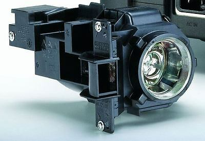 Christie 003-120483-01 - Lamp for CHRISTIE Projector LW650 / LW720 - 0 hours...