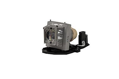 Optoma BL-FU190D::SP.8TM01GC01 - Lamp for OPTOMA Projector W305ST / X305ST /...
