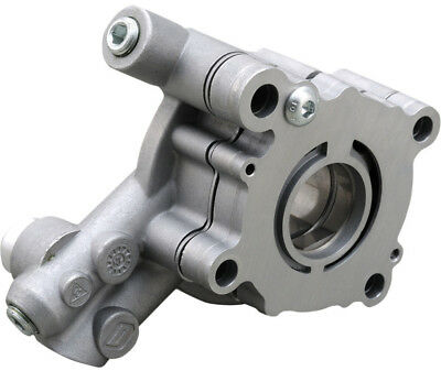 Drag Specialties High Performance High Volume Oil Pump For Harley 0932-0087