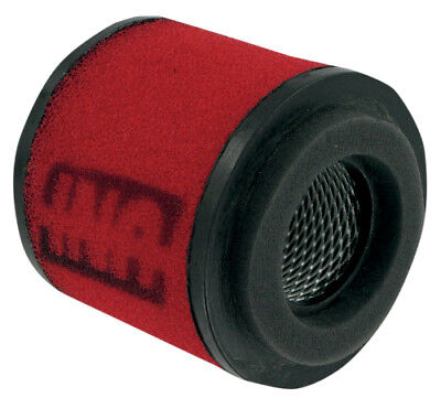 UNI Scooter Replacement Air Filter For Yamaha Vino 125 YJ125 2004-2009 NU-3217