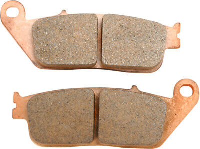 EBC SFA HH Sintered Scooter Rear Brake Pads Single Set For KYMCO SFA608HH