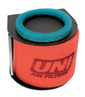 UNI Scooter Replacement Air Filter For Honda Elite 80 CH80 1985-2006 NU-4106