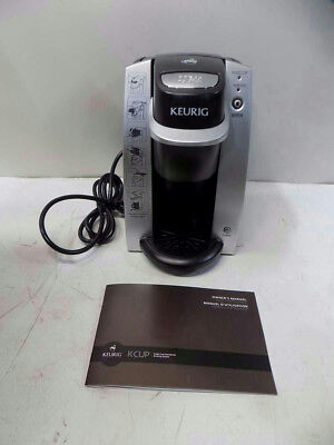 Keurig K130 Single Cup Brewing System
