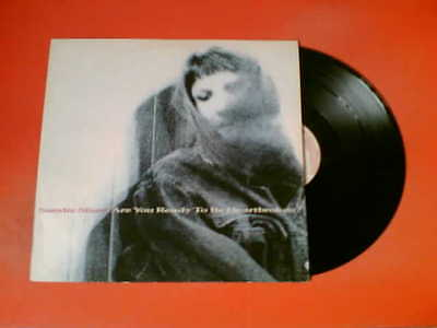 """SANDIE SHAW Are You Ready To Be Heartbroken? 12"""" Vinyl 45! The Smiths"""