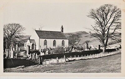 RP Early LOCHRUTTON PARISH CHURCH - published by R. Dinwiddie & Co. Ltd.
